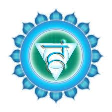 comunicazione, vibrazioni, suono