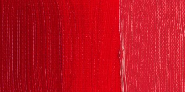rosso, marte, ariete